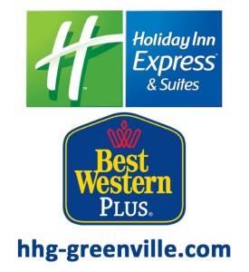 greenville_logos2 (1)